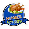 Hunger Factory